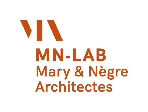 MN-Lab